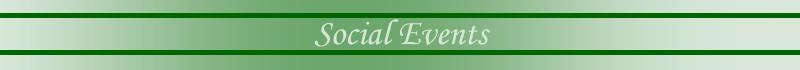 social_events_10