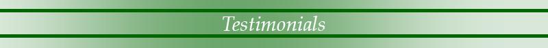 testimonials_header