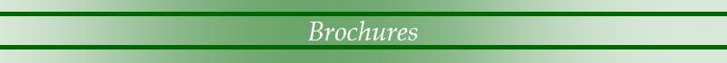 brochures_header